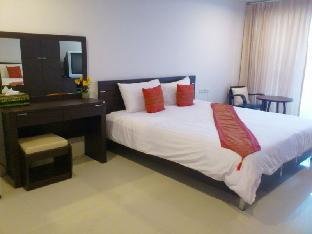 booking Hua Hin / Cha-am Hua Hin Avenue Hotel hotel