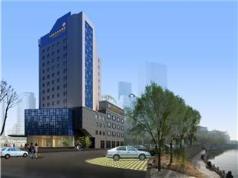 Scholars Hotel Xuzhou, Xuzhou