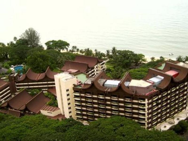 Penang Holiday Apartment