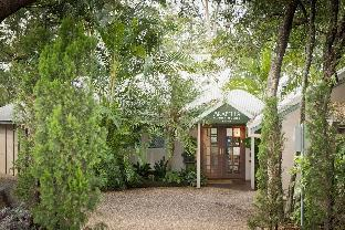 Arabella Guesthouse PayPal Hotel Sunshine Coast