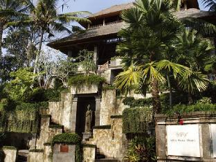 Villa Prana Shanti