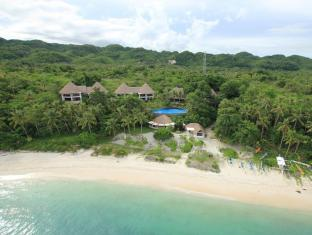 Amun Ini Beach Resort & Spa Bohol