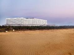 Wyndham Grand Qingdao, Qingdao