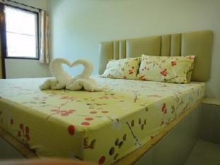 ルンシリ チャロエン ホーム パレス Rungsri Charoen Home Place