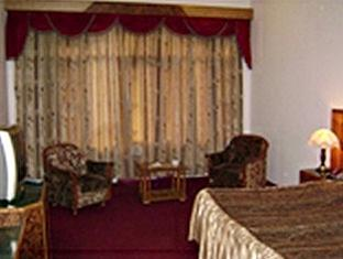 Lord's Regency Hotel Manali - Executive room