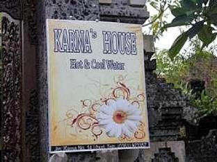 Karna House