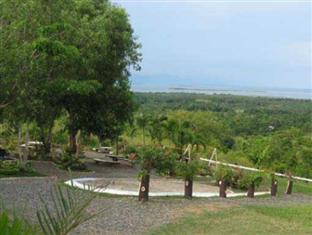 Leslie's Palawan Tropical Hotel, Resort and Restaurant Puerto Princesa City - City Tour - Mitra's Ranch