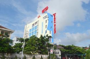 Hong Diep Hotel