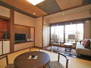 Tokachigawa Onsen Daiichi Hotel image