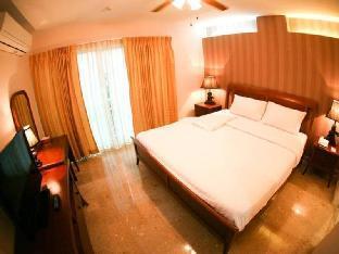 シルバーウッド ホテル Silverwoods Hotel