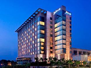 Radisson Blu Hotel Amritsar Амритсар