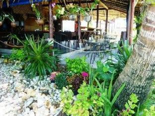 Lam Sai Village Hotel Phuket - Ristorante