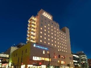 Alpico Plaza Hotel image