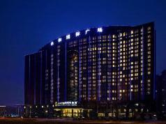 Noble International Hotel Zhengzhou, Zhengzhou