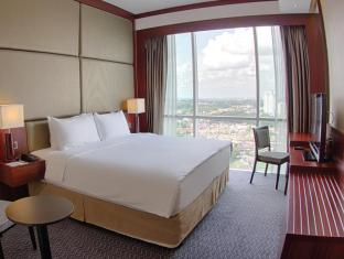 KSL Hotel & Resort Johor Bahru - Superior Single/King