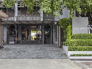 รูปแบบ/รูปภาพ:Riva Surya Bangkok Hotel