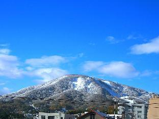 The Otarunai Backpacker's Hostel Morinoki image