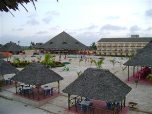 trivago Hotel South Beach Resort