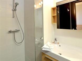 hotels.com Balladins Marseille Saint Charles