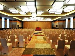 Wisdom Hotel Shanghai Shanghai - Meeting Room