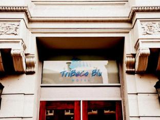 Tribeca Blu New York Hotel