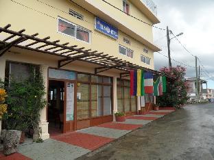 Hotel Sun 7, Saint Antoine, Mauritius