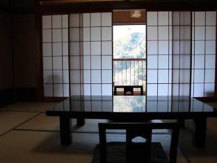 Amagisou Izu / Atami - Guest Room