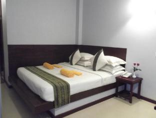 【 ヤンゴン 空室ホテル】ホテル 63(Hotel 63)
