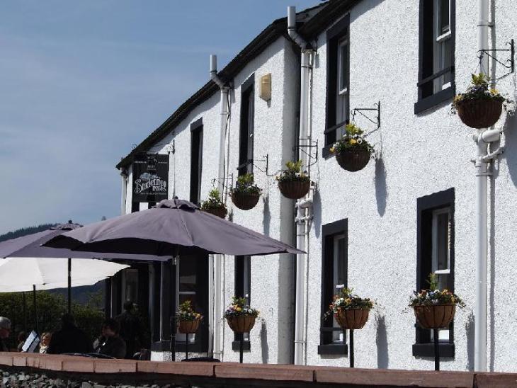 Brackenrigg Inn photo 1