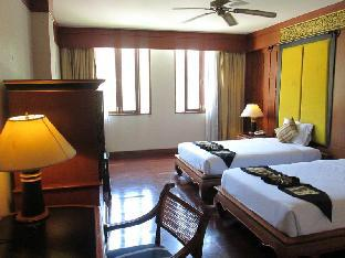 パビリオン クィーンズ ベイ ホテル Pavilion Queens Bay Hotel