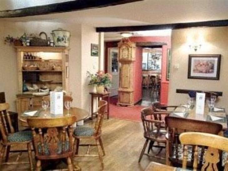 The Chequers Inn photo 3