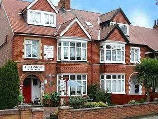 The Lyndsay Guest House