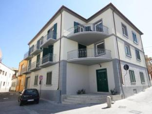 Le Residenze Del Conte