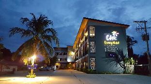 Chic Living Hotel