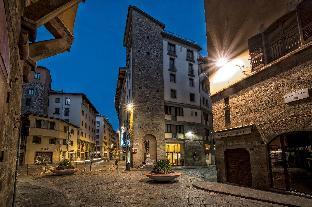 Promos Hotel Pitti Palace al Ponte Vecchio
