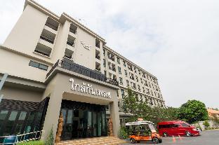 Glai Gan Place Hotel