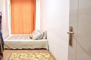 Sevval Apartment