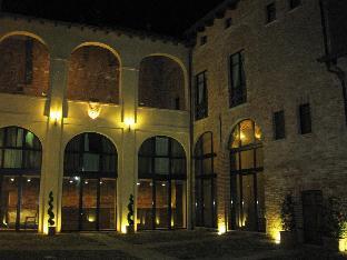 Relais Palazzo Paleologi - Century XIV