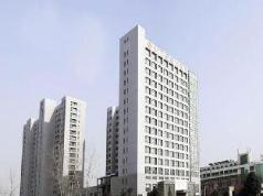 Zhejiang Du Hao Hotel, Hangzhou
