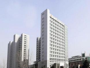 Zhejiang Du Hao Hotel - Hangzhou