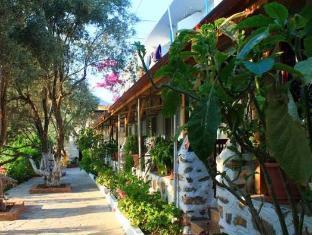 Bozburun Aphrodite Beach & Hotel