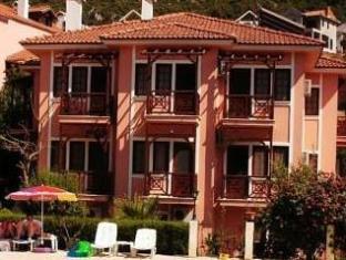 Club Pink Palace Hotel