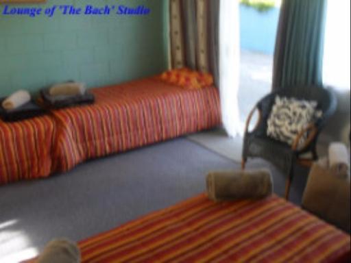 Bay Beauty Motel PayPal Hotel Napier