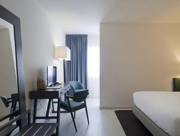 Furadouro Boutique Hotel Beach & SPA – Ovar 3