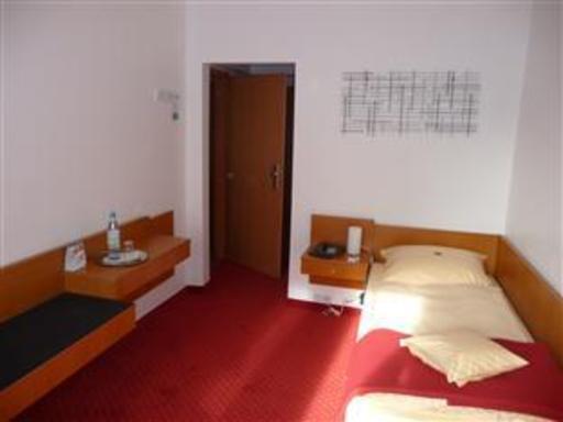hotel sechzehn PayPal Hotel Leverkusen