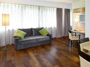 Bonnox Boardinghouse and Hotel PayPal Hotel Bonn
