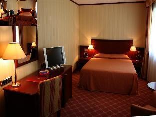 booking.com Hotel Spa Termes Carlemany