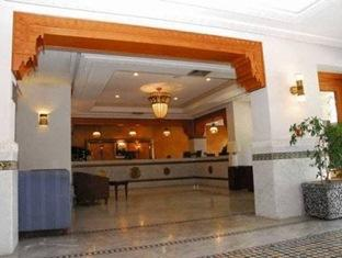 hotels.com Hotel Transatlantique