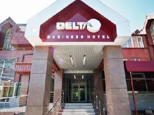 Business Hotel Delta