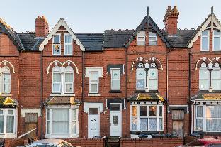 Birmingham Guest House 11